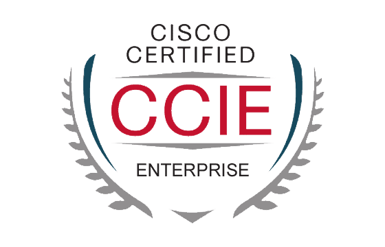 CCIE Enterprise Exams