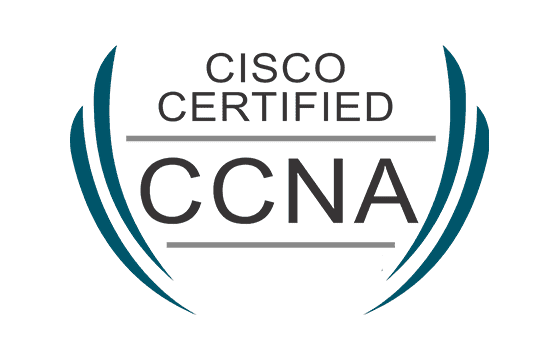 Cisco Certified Network Associate Exams