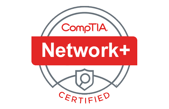 CompTIA Network+ Exams