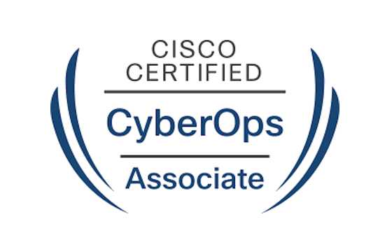 Cisco Certified CyberOps Associate Exams