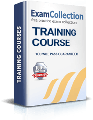 PT0-001 Training Video Course